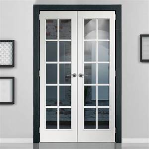 Door: captivating french door for home Double French Doors ...