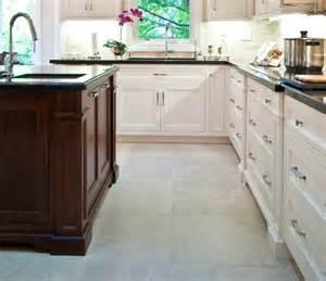 kitchen furniture vancouver cercan tile inc marble tile mosaic travertine