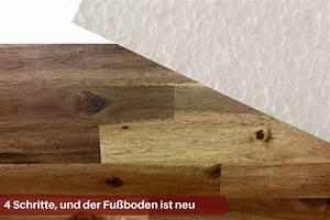 Pvc Boden Entfernen : wie sie pvc boden auf laminat verlegen so gehts ~ Watch28wear.com Haus und Dekorationen