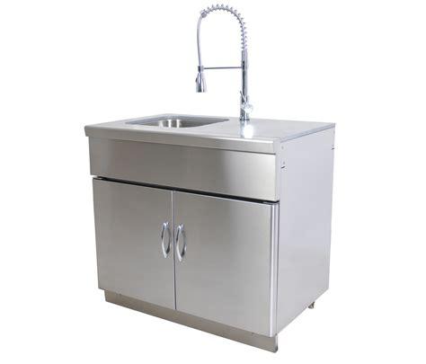 outdoor kitchen sink cabinet outdoor kitchen sink unit grandfire k c r