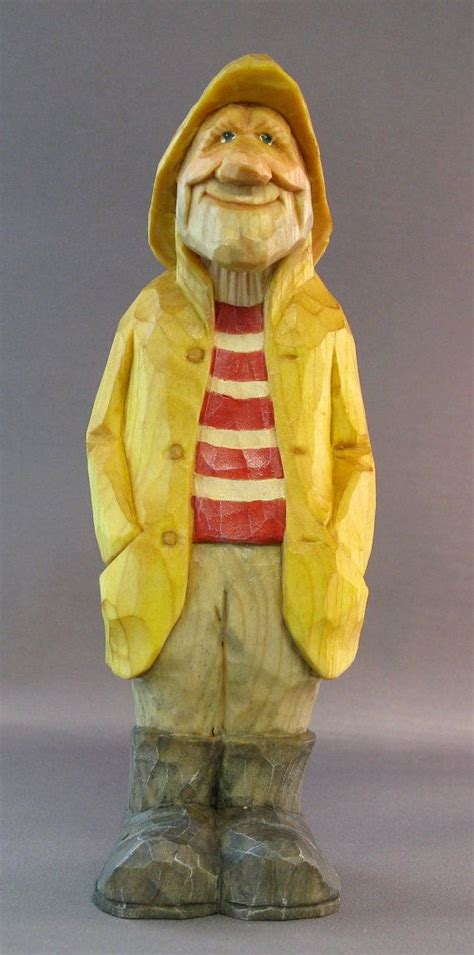 wood carving patterns caricatures build