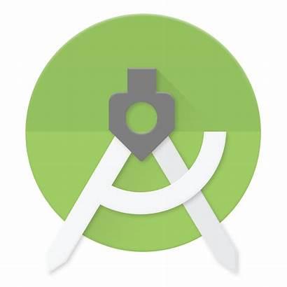 Android Studio App Google Project D2d Industries