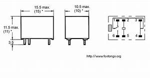 Nte Relay Wiring Diagram : 24 Wiring Diagram Images