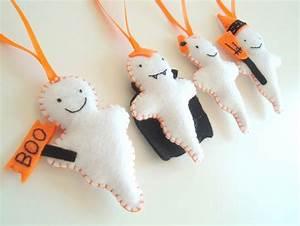 Halloween Sachen Basteln : boo hoo halloween feiern mit kindern himbeer magazin ~ Whattoseeinmadrid.com Haus und Dekorationen