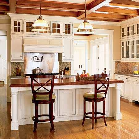small kitchen islands with stools top small kitchen island with bar stools photos 09 small room decorating ideas