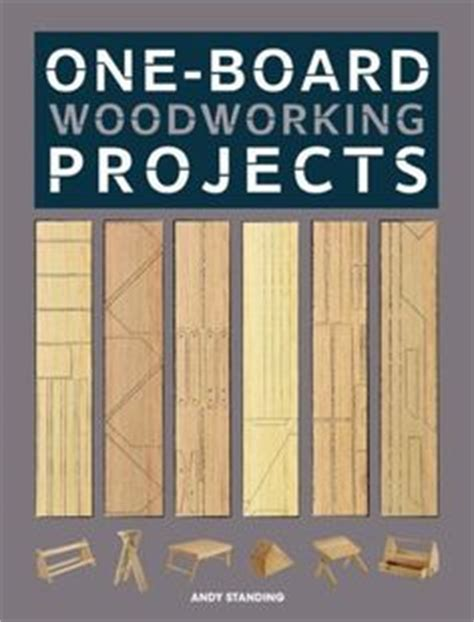 woodwork scout wood projects  plans
