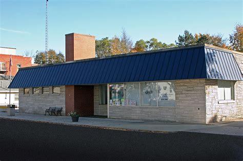 camden county phone number camden health center in camden in whitepages