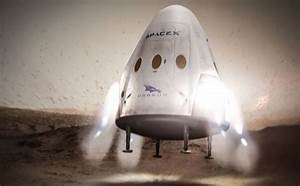 SpaceX Dragon: What delayed launch of supply cargo to NASA ...
