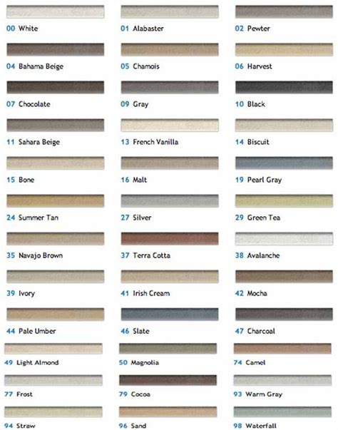 mapei grout colors 25 best ideas about mapei grout on pinterest mapei grout colors porcelain tile cleaner and