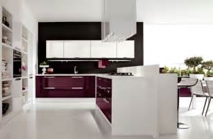 kitchen interior photo interior design images modern kitchen design gallery hd wallpaper and background photos
