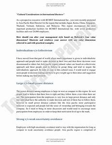 Reflective Essay Thesis Statement Examples  Health Essay Sample also Thesis Essay Example Family Business Essay Activities For Teaching Creative  Essay On Library In English
