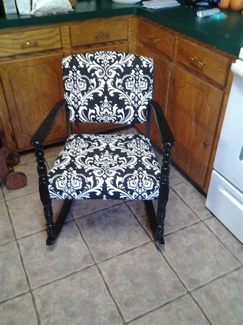 discount drapery fabrics  upholstery fabric