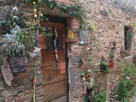 chambres d hotes perpignan et alentours tautavel 5 location saisonniere randonnee castelnou 66 pays catalan les gîtes de l