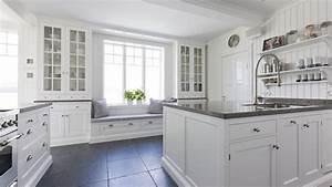 Küche Selbst Gestalten : die besten 25 ikea k chen planer ideen auf pinterest k chenplaner k che gestalten tipps und ~ Sanjose-hotels-ca.com Haus und Dekorationen