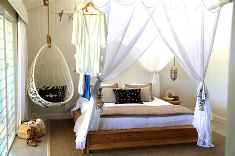 Poltrona Dondolo Uovo Egg Sospesa : Bedroom Cute Hanging Swing Chair Outdoor Garden For