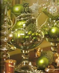 green christmas decorating ideas easyday