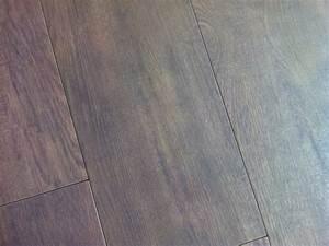 Nettoyer Joint Carrelage Piscine : comment nettoyer la faience de salle de bain 14 joint ~ Premium-room.com Idées de Décoration
