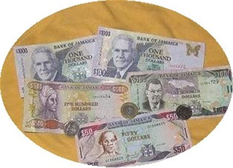 Currency Of Jamaica  The Official Jamaican Currency. Hunting Courses In Ohio Gmat Test Prep Online. Modern Furniture Store Houston Tx. Laptop Rental San Francisco El Paso Tx Loans. Cosmetology Schools In Jacksonville Florida. Exchange Server 2003 Download. Benefit Of Communication Indusind Bank Online. Robert Bryant Funeral & Cremation Chapel. Furniture And Mattress Gallery