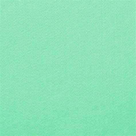 chambre vert d eau couleur chambre vert d eau 171131 gt gt emihem com la