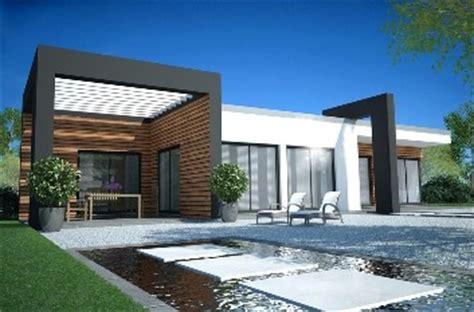 Moderne Kubische Häuser by Lambertz Baut Bauplan H 228 User