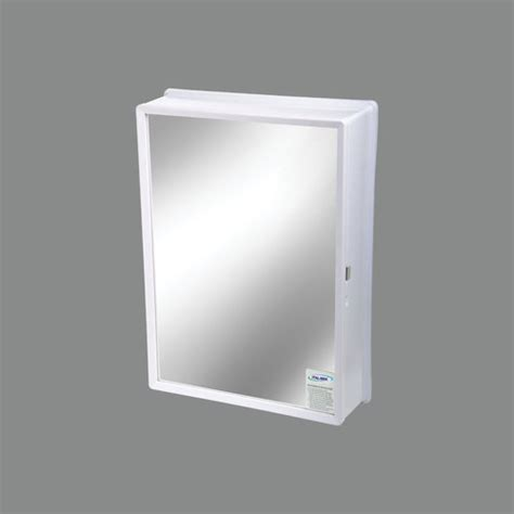 Slimline Bathroom Cabinet by Slimline Bathroom Mirror Cabinet At Rs 900