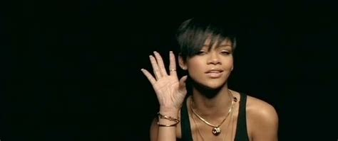 Rihanna Image (9548998)