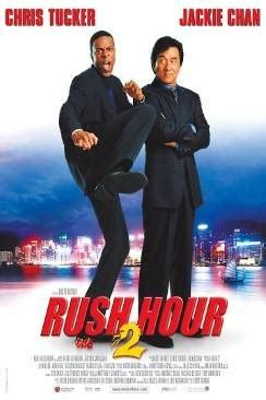 voir regarder rush streaming complet gratuit vf en full hd rush hour 3 streaming gratuit complet 2007 hd vf en fran 231 ais