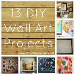 diy kitchen wall decor ideas kitchen kitchen wall decorating ideas do it yourself breakfast nook large