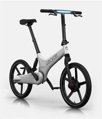 Electric Gocycle Bike Bicycle Wheel G3