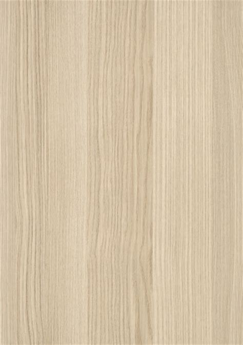 textured wood  shaped corner short wall door trade