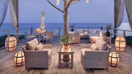 summer classics outdoor furniture clearance outdoor