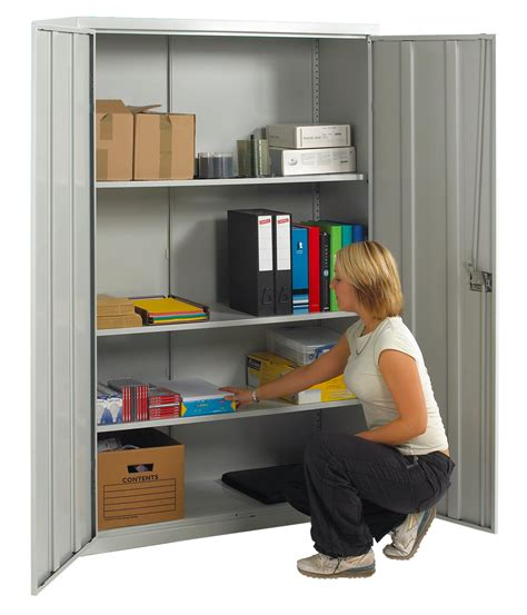 office storage solutions office storage solution photo yvotube com