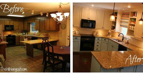 kitchen island pictures kitchen renovation before after hometalk 1978