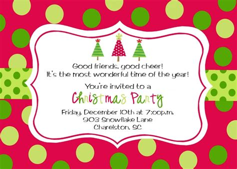 Christmas Invitation Template Free Download Christmas Decorations Red And White Knitted Grey Tree Decorate Games Homemade Decoration Ideas Decorating For A Wooden Toy Tables