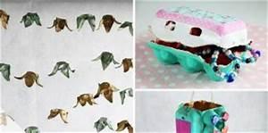 Geruch Aus Alten Möbeln Entfernen : anleitung f r origami lilie lilie aus papier falten ~ Orissabook.com Haus und Dekorationen