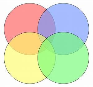 File Circlesn4xb Svg