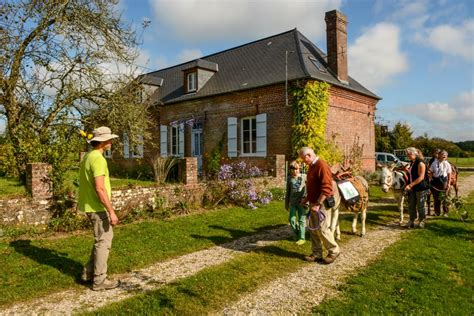 chambres d hotes normandie mer bons plans vacances en normandie chambres d 39 hôtes et gîtes