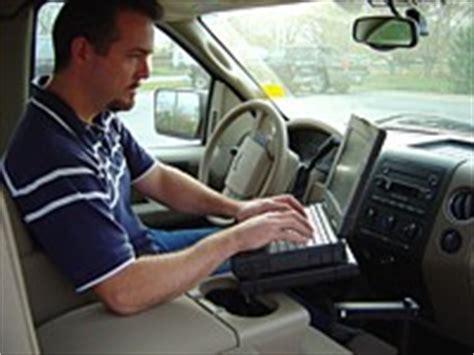 duratech usainc support rugged computer mounts jotto desk