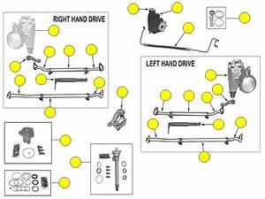 04 Gr Cherokee Power Door Lock Diagram