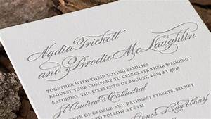 wedding invitation designs in silver ink stunning With wedding invitations 600gsm