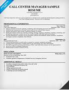 Careenduyw Customer Service Manager Resume Sample Templates Call Center Resume Template Resume Builder Resume For Customer Service Call Center Samples Of Resumes Call Center Cover Letter Hashdoc