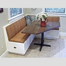 Best 25+ Corner Kitchen Tables Ideas On Pinterest  Corner