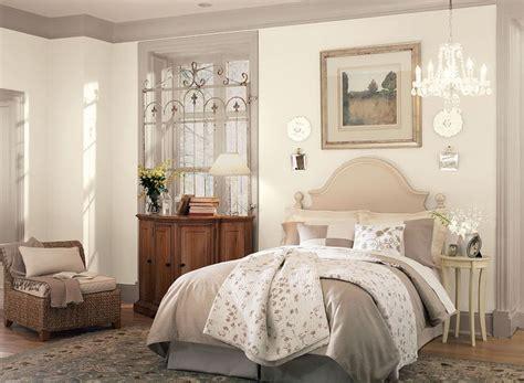 images  paint ideas  pinterest paint colors neutral bedrooms  interior painting