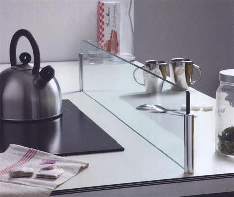 plaque anti eclaboussure cuisine accueil design et mobilier
