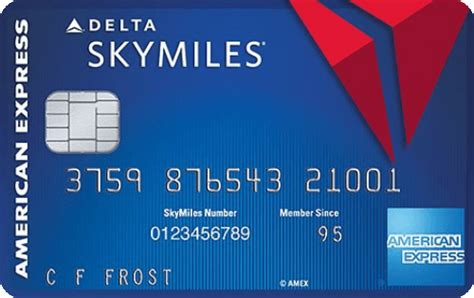 airline credit cards  december  creditcardscom