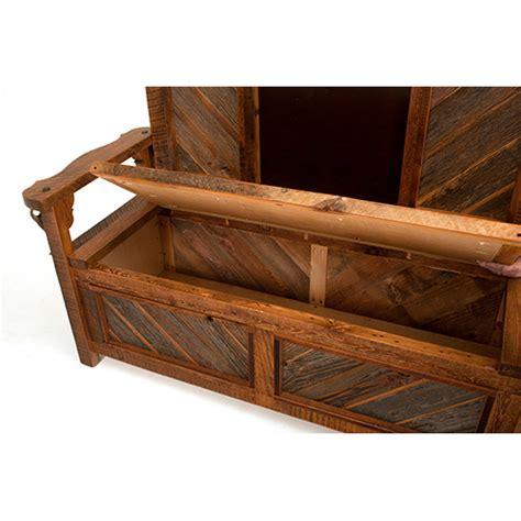 Vaughan Bassett Dresser Drawer Removal by Bassett Furniture Dresser Drawer Remove Free Home Design