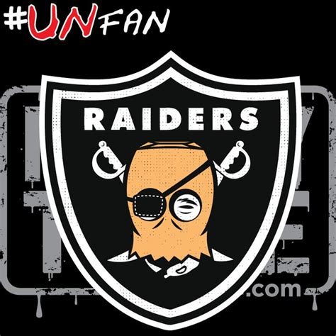 Raiders Chargers Meme - best 25 broncos raiders ideas on pinterest denver broncos broncos fans be like and the fan