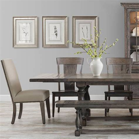 kitchen collection lancaster pa amish made dining room furniture lancaster county pa