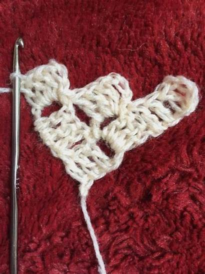 Crochet Corner C2c Patterns Pattern Stitch Learn