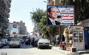 Egyptian version of Facebook is condemned as being a ...